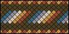 Normal pattern #39379 variation #47121