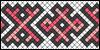 Normal pattern #31010 variation #47131