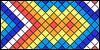 Normal pattern #34071 variation #47134