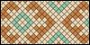 Normal pattern #34501 variation #47139