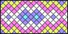 Normal pattern #27414 variation #47162