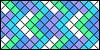 Normal pattern #25946 variation #47167