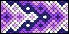 Normal pattern #23369 variation #47176