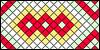 Normal pattern #19043 variation #47183