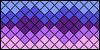 Normal pattern #38891 variation #47200