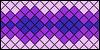 Normal pattern #38891 variation #47201
