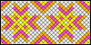 Normal pattern #32405 variation #47202
