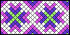 Normal pattern #23417 variation #47203