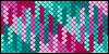 Normal pattern #30500 variation #47215