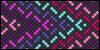 Normal pattern #37137 variation #47221