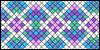 Normal pattern #26385 variation #47223