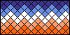 Normal pattern #26186 variation #47249