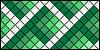 Normal pattern #37745 variation #47252