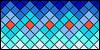 Normal pattern #39427 variation #47254