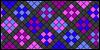 Normal pattern #39257 variation #47257