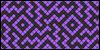 Normal pattern #39092 variation #47259