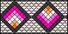 Normal pattern #39367 variation #47260