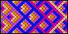 Normal pattern #35571 variation #47281
