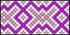 Normal pattern #37115 variation #47293