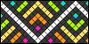 Normal pattern #27274 variation #47299