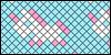 Normal pattern #28475 variation #47322
