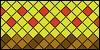 Normal pattern #6388 variation #47330