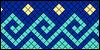 Normal pattern #36108 variation #47336
