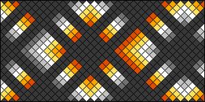 Normal pattern #30581 variation #47337