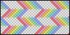Normal pattern #30388 variation #47339