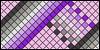 Normal pattern #15454 variation #47351