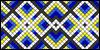 Normal pattern #36658 variation #47353