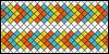 Normal pattern #23698 variation #47361