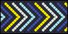 Normal pattern #17843 variation #47363