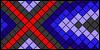 Normal pattern #27697 variation #47382