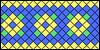 Normal pattern #6368 variation #47388