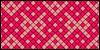 Normal pattern #22898 variation #47390