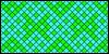 Normal pattern #22898 variation #47392
