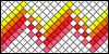 Normal pattern #17102 variation #47402