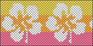 Normal pattern #35860 variation #47406
