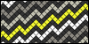 Normal pattern #39494 variation #47417