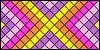 Normal pattern #25924 variation #47418