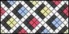 Normal pattern #30869 variation #47421