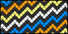 Normal pattern #39494 variation #47424