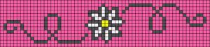 Alpha pattern #15062 variation #47430