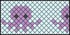 Normal pattern #28599 variation #47442