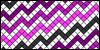 Normal pattern #39494 variation #47444