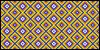 Normal pattern #31052 variation #47454