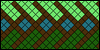 Normal pattern #22703 variation #47490