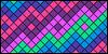 Normal pattern #38840 variation #47499