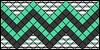 Normal pattern #17396 variation #47501